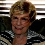 Thelma Cunningham