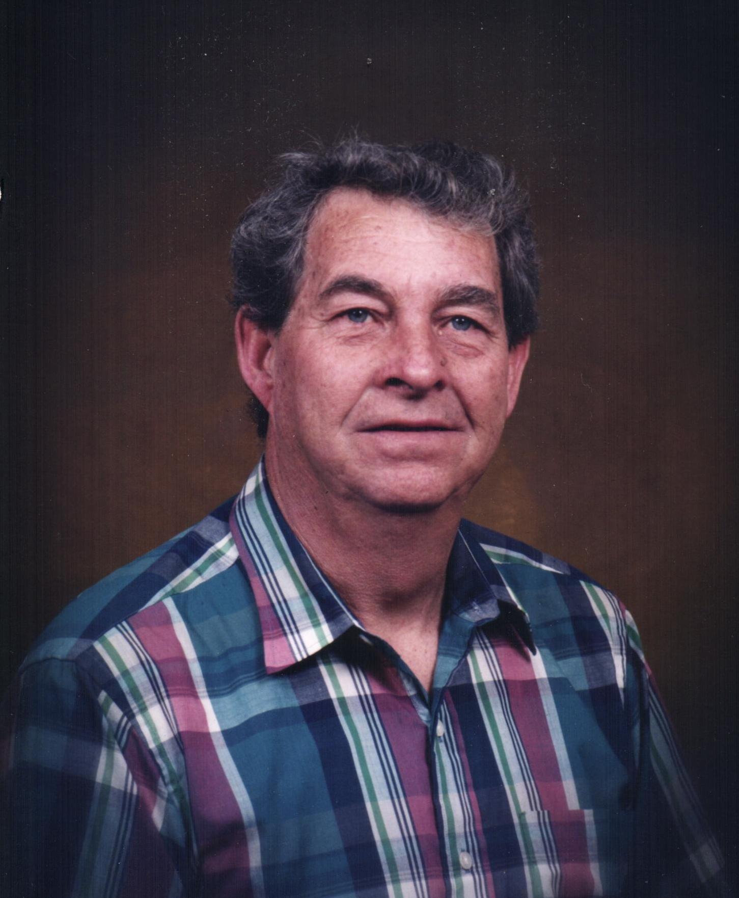 Richard Keith biography