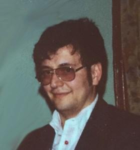 Robert Dennis  Trapasso