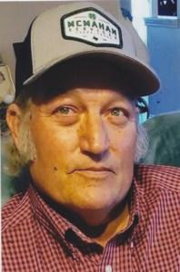 William Earl  Heller Jr.