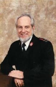 Herbert French