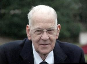 Bob F.  Dalton