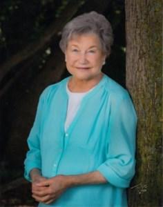 Martha A.  O'Connor