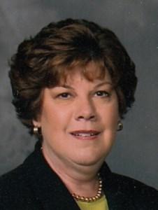 Patricia Kelly  Ripley