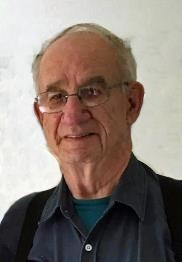 Clifford Gordon  Laing