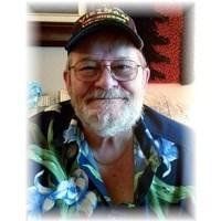 Dennis Gary  Evans