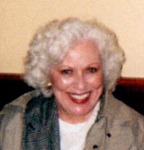 Eve  Gidumal