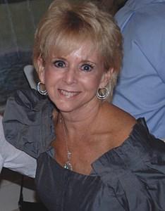 Dana Jeanne  Snyder