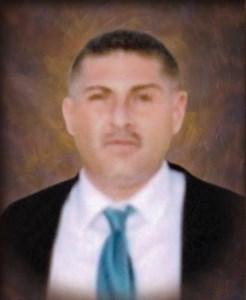 Miguel Angel  Herrera