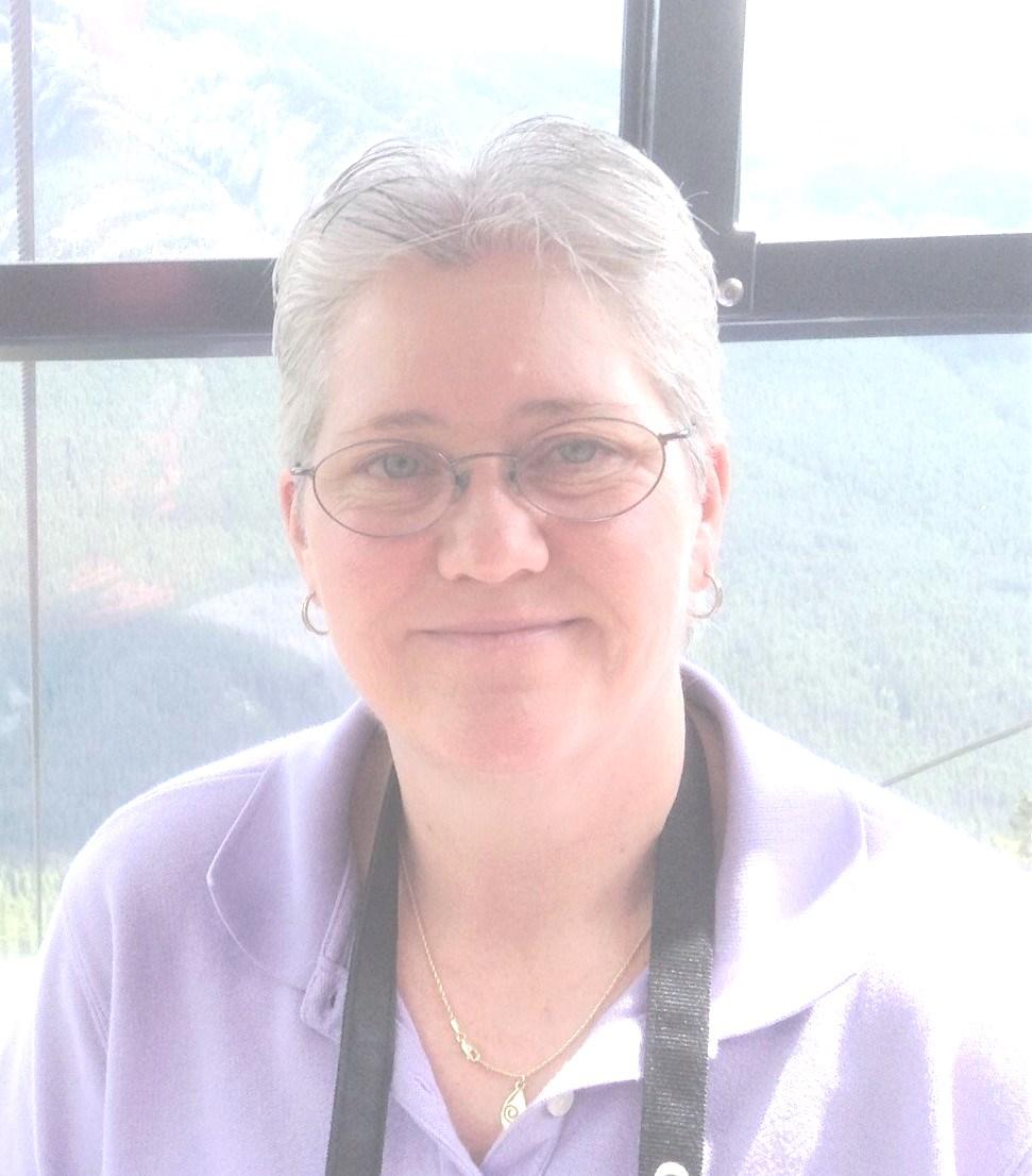 Karen  Wertman