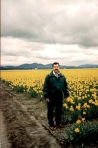 Francisco Manuel  Diaz