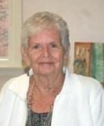 Bonnie Shontz-Berendes