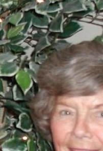 Helen Marie  Callahan Shank