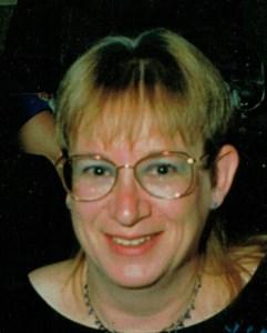 Kathleen J.  Bair
