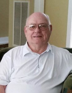 Philip Edward  Cook
