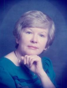 Eleanor Steele  Kremer