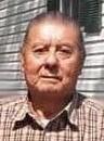 Anastacio Castro  Medina Sr.