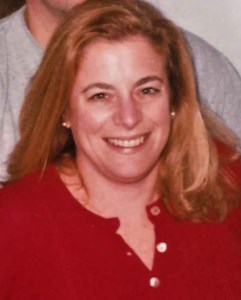 Nanette  Cronan
