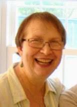 Jolley Anne  (Conn) Weinstock
