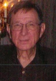 Robert G.  Oxley