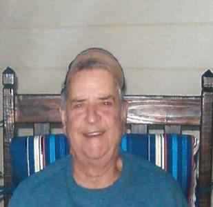 Bruce J.  Caldwell