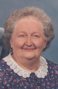 Lillian T.  Smith