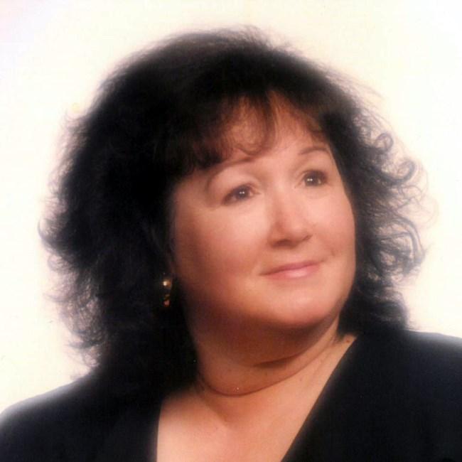 Obituary of Glenna Mae Redondo