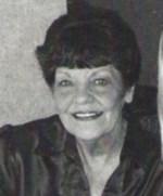 Sherry Patterson