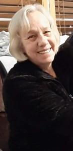 Debra Lynne  Looney