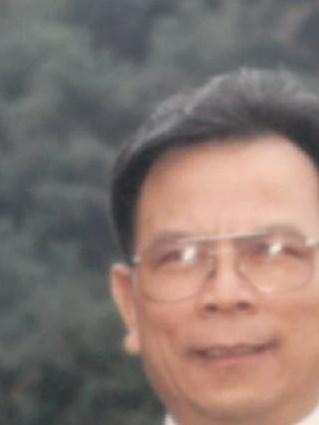 Ngoc Van  Nguyen