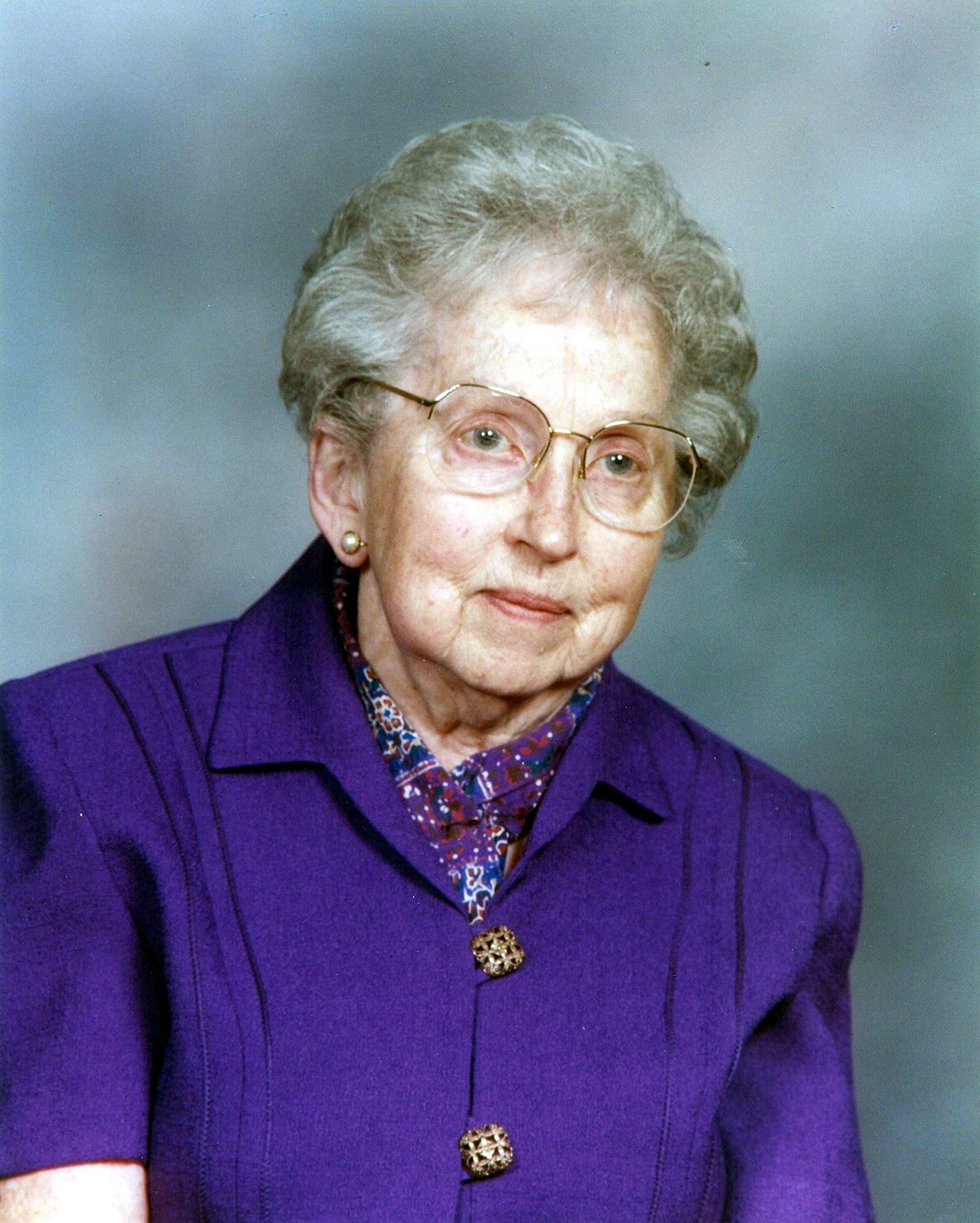 Viola  Graft