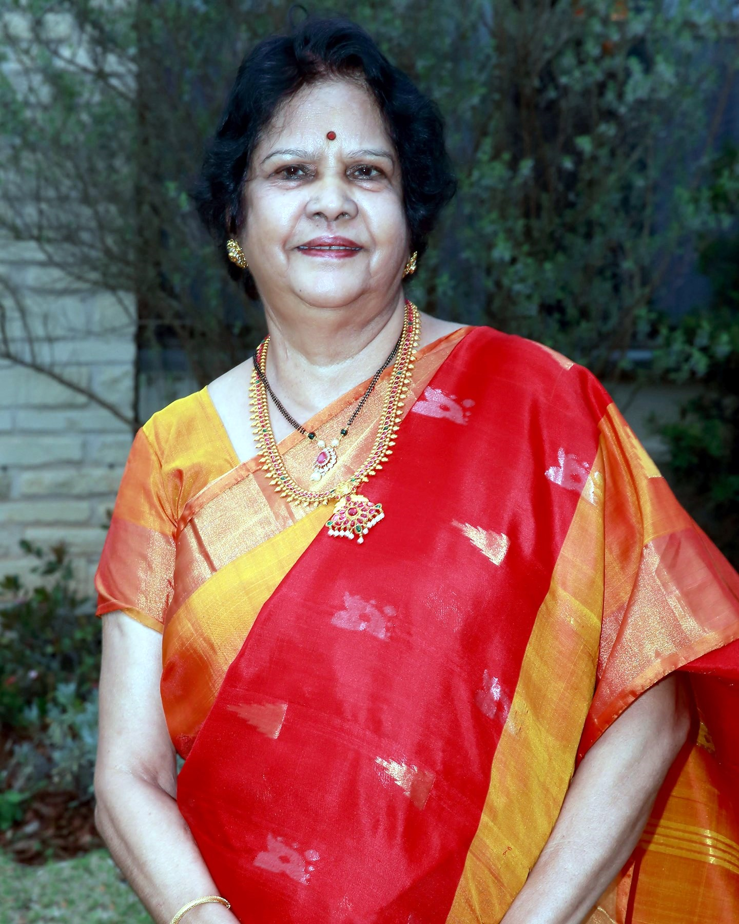 Jaya Rayudu  Vrudhula