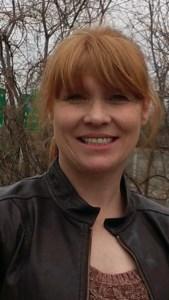 Pamela Carol  Hemphill