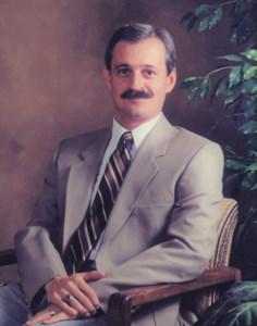 Edward Leonard  Wisniewski
