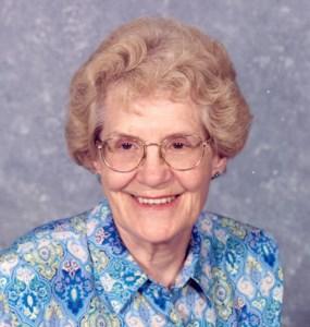 Barbara Dean  Hypes