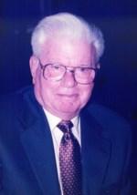 Dennis Hipgrave