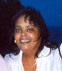 Pamela Jo  Wachs
