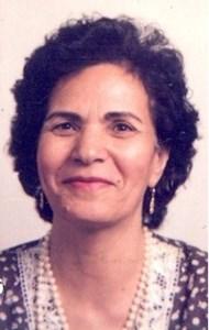 Tahereh  Hooshmand Sarvestani