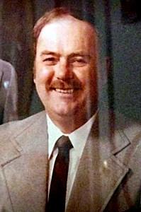 Richard D.  Mosser