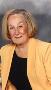 Ilda Tozzi  Manriquez