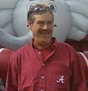 Tommy Eugene  Smith