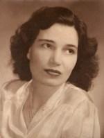 Brenda Baldwin