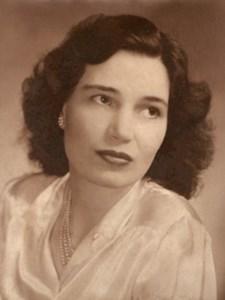 Brenda N.  Baldwin