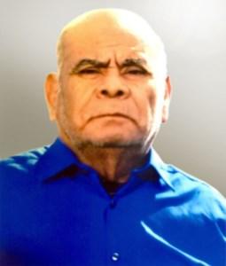 Heraclio Alejandrino  Lopez-Mendez