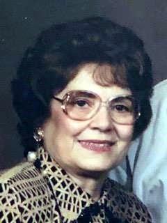 Migdalia  Betancourt