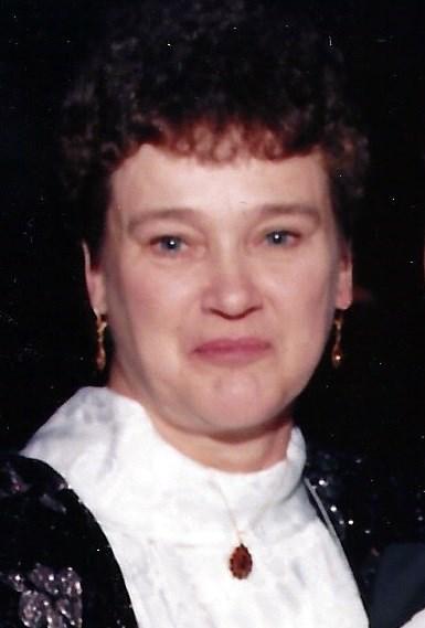 Lisa  Ritte