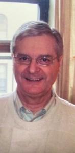 Gary J.  Lindsay