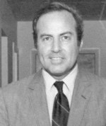 Samuel Laneve