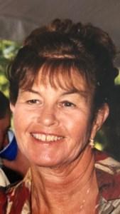 Barbara Ann  McDonnell