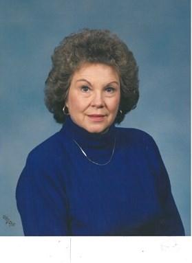 Miriam Kirkegaard